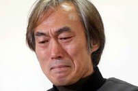 내일 '조덕제 성추행 혐의' 대법원 최종 판결