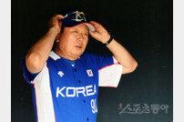 [정재우의 오버타임] 올림픽 금 10주년, 상처받은 한국야구의 자긍심