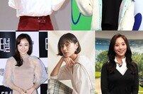 [단독] '문제적남자'→'문제적여자' 추석특집, 혜림 등 출연