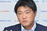 '선출' 일본 V리그 사무국장이 말하는 '일본 배구의 힘'