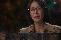 '서른이지만' 이승준, 신혜선 버리지 않았다…간경화로 사망