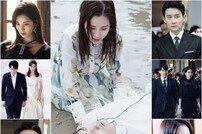 """""""결말 예측불가""""…종영D·1 '시간' 관전포인트 셋"""