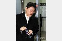 '3년6개월 감형' 이장석 전 대표, 실형은 못 피했다