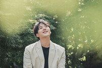십센치·멜로망스 김민석 형제, '연플리3' OST 참여