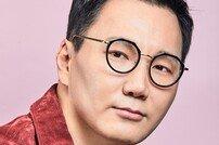더원, 김현철 명곡 '동네' 리메이크…22일 음원 발매