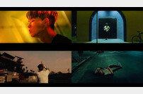 식케이, 'X발(XIBAL)' 뮤직비디오 기습 공개…제목부터 강렬