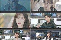 """[DA:클립] '오늘의 탐정' 이지아 """"선우혜, 내가 연기했어도 섬뜩"""""""