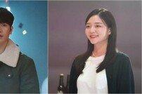 [DA:클립] 첫방 '제3의 매력' 서강준♥이솜, 재회 1분 전…내레이션 의미는?