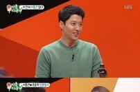 """[DA:리뷰] """"행복하다"""", '미우새' 이동건♥조윤희 신혼일기 (ft.딸 로아) (종합)"""