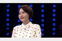 """[DA:클립] '1대100' 황혜영 """"데뷔→임신 전까지 42kg 유지"""""""
