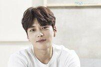 """[DA:인터뷰①] '아는와이프' 장승조 """"아내 린아, 지성에 공감하더라"""""""