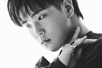 """[루키인터뷰:얘어때①] 김윤호→옌자민 """"롤모델은 빈지노…여행예능 출연하고파"""""""