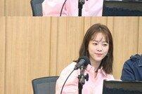 """[DA:리뷰] """"검색어 1위""""…'컬투쇼' 한지민, 스페셜 DJ로 만나요(종합)"""
