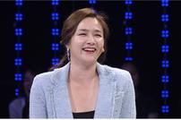 """[DA:클립] '1대100' 김보민 """"♥ 김남일, 아직도 보면 설렌다"""""""