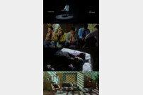 [DA:차트] 로꼬, 새싱글 '시간이 들겠지' 5개 차트 1위…뮤비도 주목