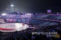 평창올림픽 흑자 자축과 짙은 그림자