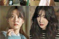 """[DA:클립] """"위기감 고조""""…'오늘의탐정' 박은빈X이지아, 살벌한 대립"""