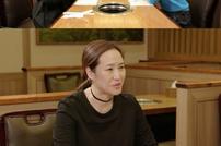 "[DA:클립] '음담패썰' 강주은, 부킹 일화 ""최민수랑 결혼한 사람"""