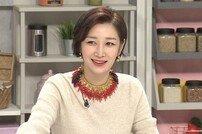 """[DA:리뷰] '냉장고를 부탁해' 변정수 """"암 판정 후, 유서…정말 안 좋았다"""""""