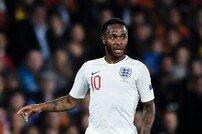 효율성 축구의 잉글랜드, 적지에서 스페인 격파