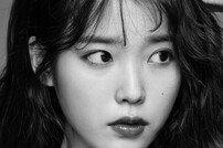 이지은↔아이유, '2018 AAA' 참석 확정…가수↔배우美 뿜뿜 [공식입장]