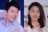 "[DA:피플] ""결혼설? NO"" 전현무♥한혜진, 아직 아니라는데 소문만 무성 (종합)"