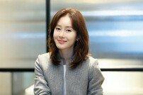 [종합] '만취 인터뷰' 김지수, 결국 사과문 발표…향후 행보는