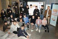 "CJ ENM, '오펜 뮤직' 발족 ""드라마·영화·음악 한류 르네상스 열 것"" [공식입장]"
