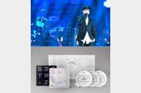 [연예뉴스 HOT5] 서태지, '25주년 콘서트' DVD 발표