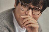 김동률 콘서트 '답장', 티켓 오픈 3분만에 전석 매진
