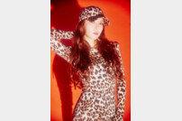 보아, 24일 정규9집 'WOMAN' 컴백 쇼케이스 (ft.생중계) [공식입장]