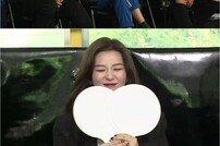 '댄싱하이' 레드벨벳 슬기 깜짝 등장…1대1 배틀 심사 출격