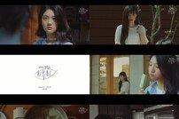[DA:차트] 프로미스나인, 日 타워레코드→韓 가온 앨범 차트 3위…대세 입증