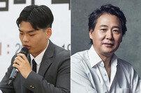 """""""PD의 상습폭행, 김창환도 방조했다"""" """"탈퇴한 멤버들 인성에 문제 있었다"""""""