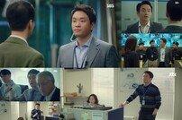 '미스티'→'여우각시별' 이성욱 주목…꿀케미 뿜뿜
