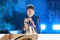 """[DA:리뷰] '마이웨이' 김수미 """"母, 밥 한 번 못해 드린 게 분해""""(종합)"""