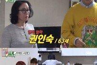 [DA:리뷰] '미우새' 박수홍♥김영희 집밥 썸? 김영희母 세상 적극적 (종합)