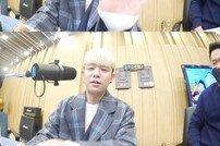 [DA:리뷰] '컬투쇼' 토니안, 여전히 HOT한 원조 아이돌의 입담(종합)