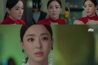 [DA:리뷰] '뷰티 인사이드' 이다희, 열정 과다 예능캐 → 짠내 눈빛 마스터