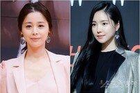 [DA:리뷰] '파워타임' 서영희X손나은 밝힌 #여곡성 #귀신 목격 #워맨스 (종합)