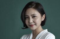 """[DA:인터뷰②] 추상미 감독 """"천편일률적 캐릭터…소모되는 느낌에 힘들어"""""""