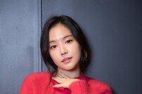 """[DA:인터뷰②] '여곡성' 손나은 """"외모 내려놓고 연기, 일부러 노메이크업"""""""