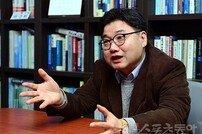 [SAC] 박준휘 한국형사정책연구원 일반범죄연구실장 인터뷰