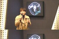 [DA:리뷰] '가요광장' 한희준, 시간순삭 입담 과시…찰떡 예능감 (종합)