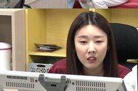 [DAY컷] '나혼자산다' 달기남매 웰컴백…한혜진X기안84 특급 컬래버