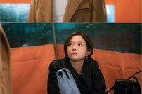 [DAY컷] '제3의매력' 서강준, 이솜 향한 걱정눈빛 포착