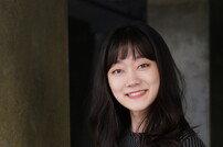 '도깨비 인연' 박경혜, 이동욱·유인나 '진심이 닿다' 출연확정