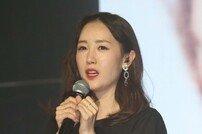 """별 """"15년만의 단독콘서트, 5초 매진에 몰래카메라인줄"""""""