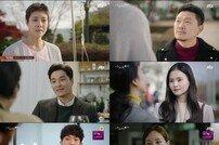 """""""행복, 영광이었다""""…'제3의 매력' 배우 6人이 전하는 종영소감"""