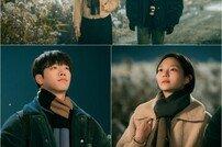 """'제3의 매력' 서강준♥이솜 """"소중한 시간이었다"""" 종영소감"""